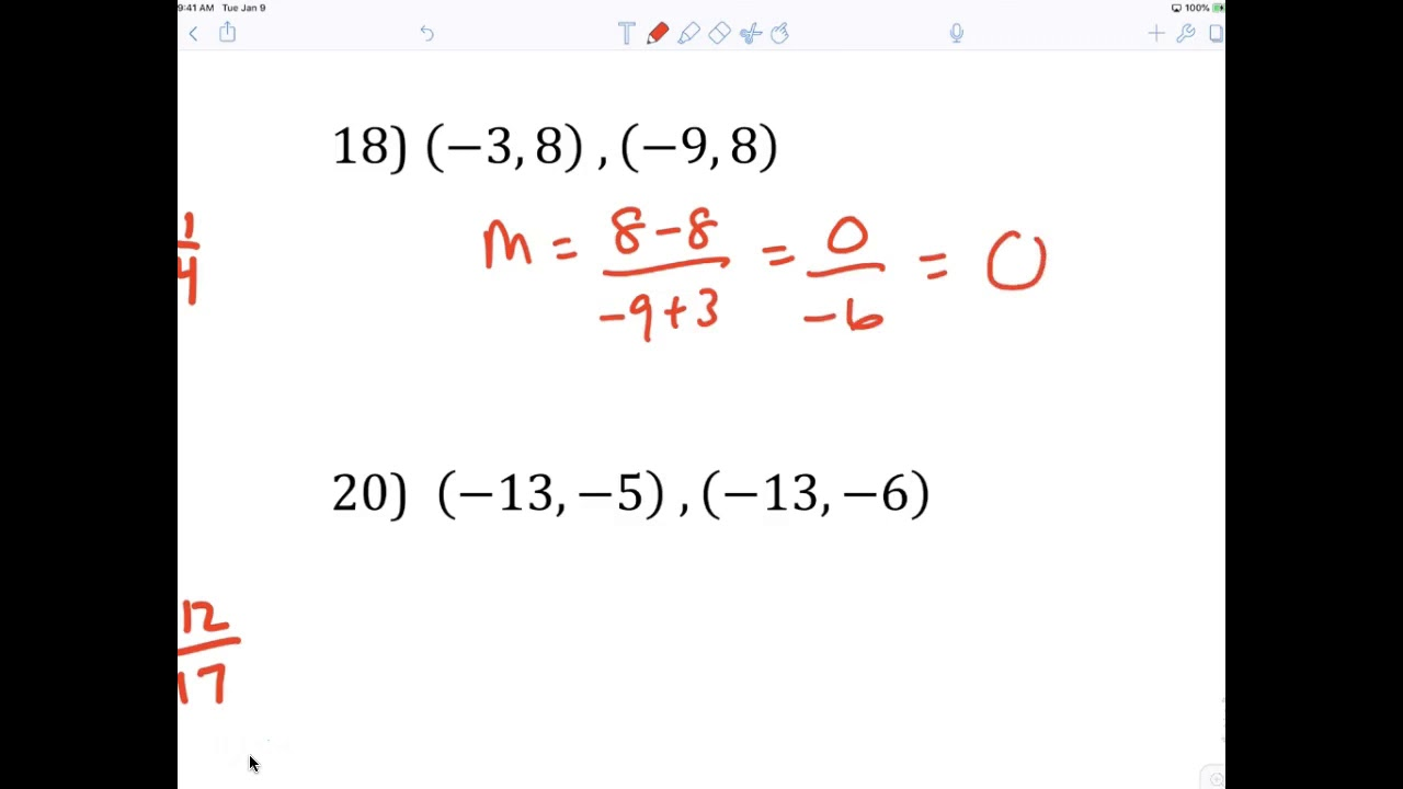 ALgebra 1 7th grade Section s 3(1-4) Review evens solutions