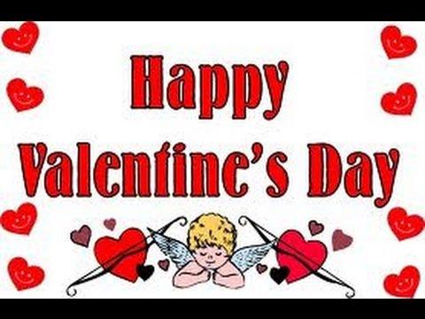 Happy Valentine Day Yo Yo Funny Singh Punjabi Style Youtube