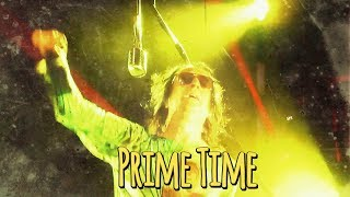 Watch Todd Rundgren Prime Time video