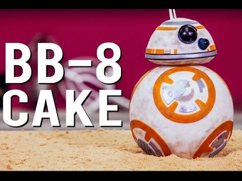 how-to-make-a-star-wars-bb-8-cake.-learn-from-yolanda,-the-cake-jedi!