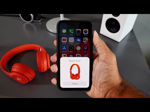 iOS 12 Beta 5 Released! What's New?