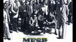 A new Philly rework for you guys, this is the classic track by MFSB...