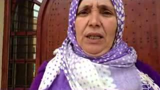 une femme de ménage marocaine *aicha* harceller sexuellement an arabi saoudi