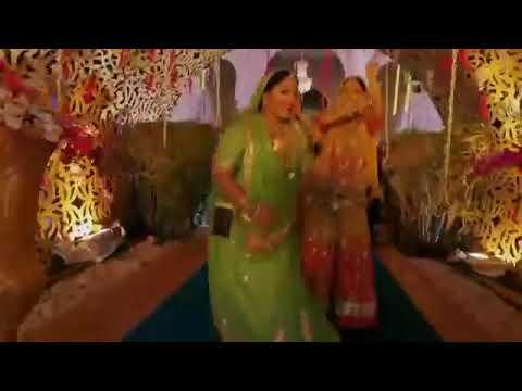 Mere Saiyan superstar kaira'song