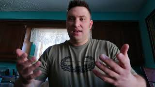Trayvax Cinch Belt Review