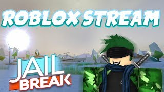 Roblox : Back To Stream And Playing Some Roblox Games / Robux Giveaway At 1000 Subs ;)