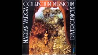Collegium Musicum - Refrén