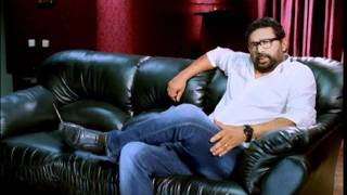 Dhathri Diavitta Plus - Lal Thumbnail