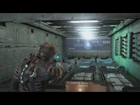 The Whole Damned Thing: Dead Space part 10