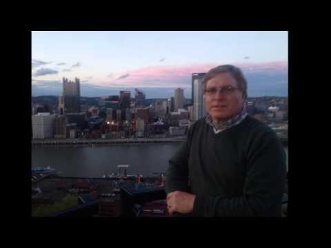 Vacation 2015 Visiting Philadelphia, Pittsburg, Fallingwater, Biltmore Estate,  Charleston