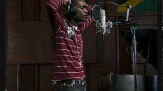 Busy Signal - From Nuh Wey - Jump Drive Riddim