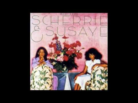 Scherrie & Susaye - When the Day Comes Every Night