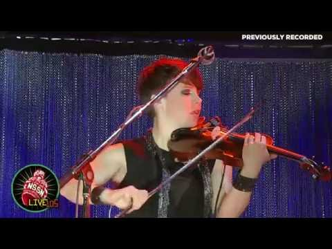 ARCADE FIRE live at Not So Silent Night 2013 PRO SHOT COMPLETE ENTIRE SHOW