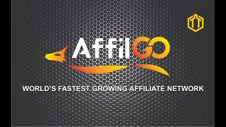Crowd1 | Affilgo | World's Fastest Growing Affiliate Network