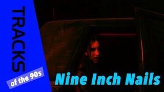 Nine Inch Nails - Tracks ARTE