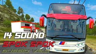 Download Download Suara SPOK SPOK Bussid V3.0 Gratis