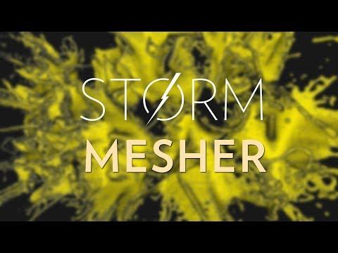 Storm Mesher Tutorial thumbnail