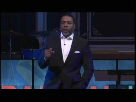 pastor creflo dollar youtube