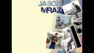 Jason Mraz - Sleep All Day - * DISCO EDITION * (Live 2003)