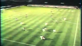 Zinedine Zidane vs AC Milan 1995-96