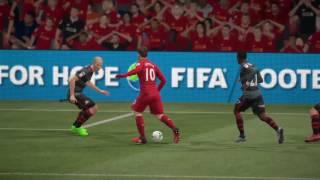 Intratable palo y atroden FIFA 17_2017 07 10