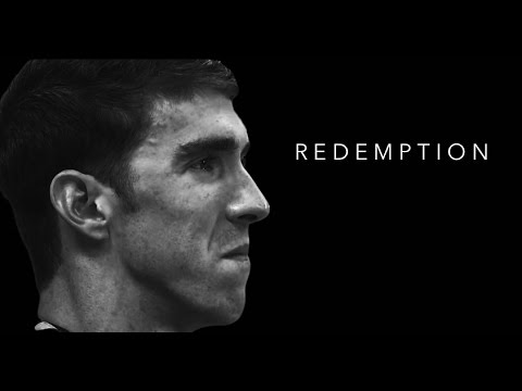 Redemption – Motivational Video