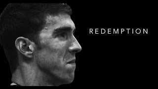 Redemption - Motivational Video