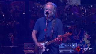 Dead & Company: Live from Camden (6/2/2018 Set 2 Opener)