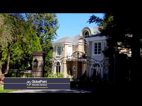 Looking for Homes in Bel Air, California?