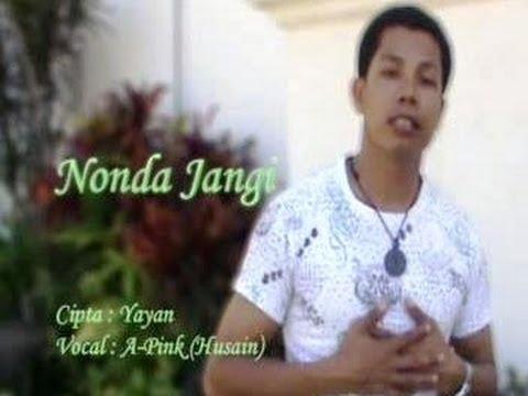 Husain - Nonda Jangi