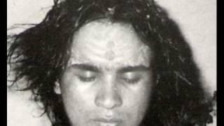 MEDITATION - Haidakhan Babaji