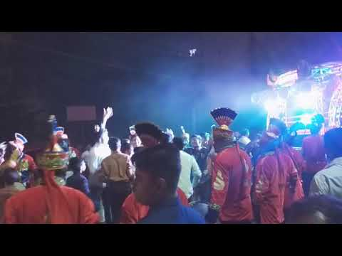 Sapna Band Navsari    Best Marriage Umaragam Surat  2019