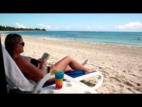 The Royal Haciendas Riviera Maya by Royal Resorts