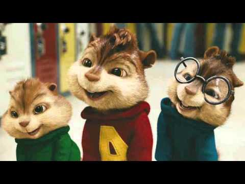 Tu Muskura    Yuvvraaj    Chipmunk Version