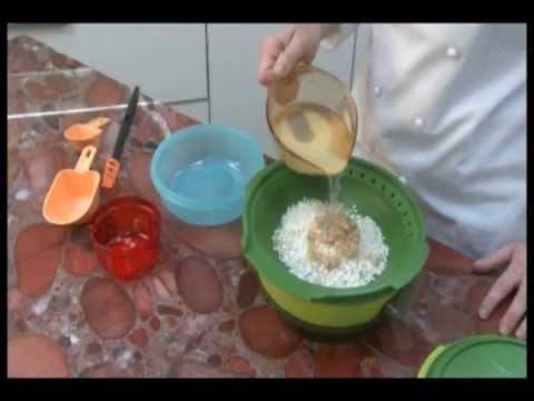 tupperware-risotto-champignon-et-jambon-cru---microvap