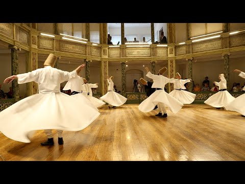 THE WHIRLING DERVISHES EBOOK DOWNLOAD