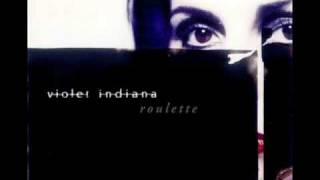 Watch Violet Indiana Sundance video