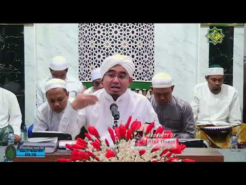 Download Guru A Zaini - 2020-10-27 Malam Rabu -  MP3 & MP4