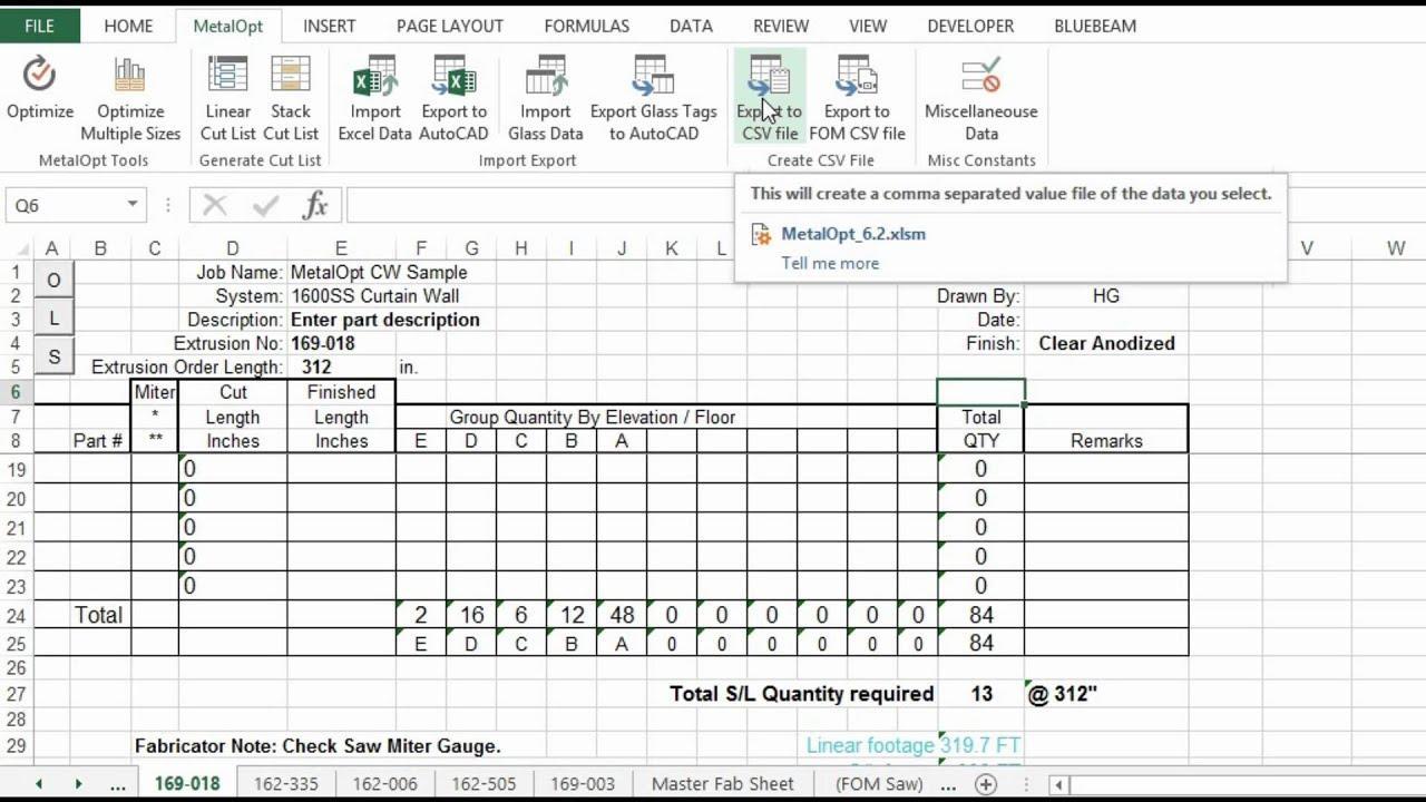 CADDtools Data Exchange videos