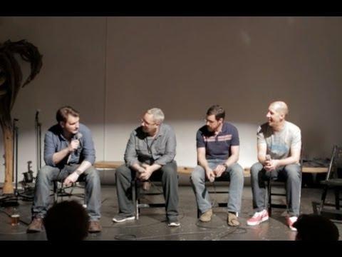 WWDC 2013: iMore + Iterate + Debug