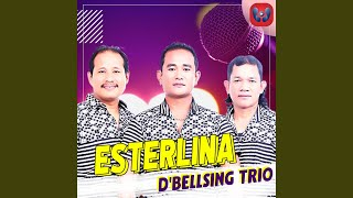 Esterlina