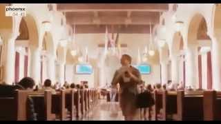 Dokumentationen - Scientology eine Mysteriöse Sekte