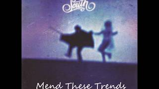 Watch South Mend These Trends video