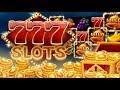 777 Slots Review