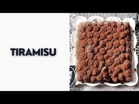 tiramisu,-sans-œufs-ni-alcool-✅-recette-facile,-cuisine-rapide-👍تيراميسو-بدون-بيض-أو-كحول
