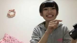 【AKB48G× #SHOWROOM】「電話編」  #中井りか #小熊倫実