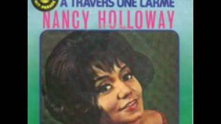 Nancy Holloway _ Tu n