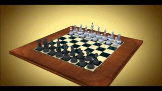 Four and Two Move Checkmate