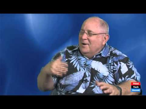 Pesticides, Precautionary Principles, and Natural Gas - Jay Fidell
