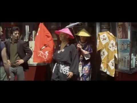 Смотрите лучшие комедии Луи де Фюнеса в режиме онлайн